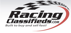 Racing Classifieds